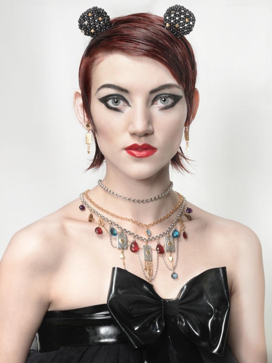 Sophie Harley